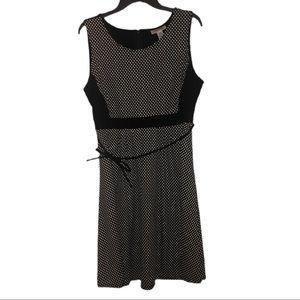 3 for $20- Motherhood Maternity Sleeveless Dress